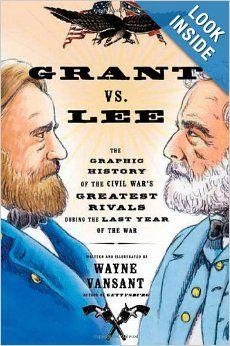 Book Publishing Grants