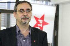 Alberto Cantalice, vice-presidente do PT, divulga no site do partido lista negra de jornalistas. Um assunto para a Justiça e para a Polícia ...