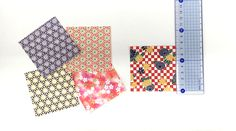origami-siori1