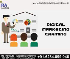 Digital Marketing Course in Panchkula Marketing Training, Email Marketing, Content Marketing, Social Media Marketing, Digital Marketing, Competitor Analysis, Chandigarh, Business Branding, Web Development