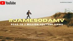 James Reid, Independent Music, Jadine, Music Labels, The Unit, Youtube, Movie Posters, Film Poster, Youtubers