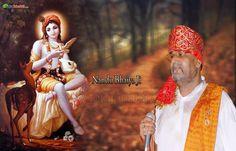 nandu-bhaiya wallpaper, Hindu wallpaper, Nandu Bhaiya Ji Wallpaper, Download wallpaper, Spiritual wallpaper - Totalbhakti Preview