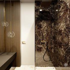 tolicci, luxury modern bathroom, italian design, shower, interior design, luxusna moderna kupelna, taliansky dizajn, navrh interieru, sprcha Modern Bathroom, Shower, Interior Design, Luxury, Rain Shower Heads, Nest Design, Funky Bathroom, Home Interior Design, Interior Designing