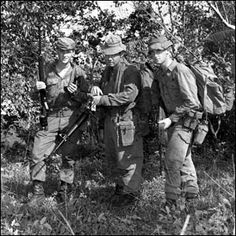 October 23-26, 1965     1 RAR begins operation 13/65, a battalion search and destroy operation to extend the 173d Bde area of influence beyond and to the NE of its TAOR based on the Bien Hoa air base. The AO is 38 sq km, most of which is within the VC base area War Zone D. Generally hilly terrain, covered mainly in jungle.   Results: Casualties: own: KIA 1; VC: KIA 2, wounded/escaped 5. A number of civilians were detained for questioning and later released
