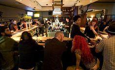 Gaslight Inn - Darlinghurst - Bars & Pubs - Time Out Sydney