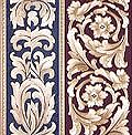 http://www.theinspirationgallery.com/wallpaper/acanthus/wp_acanthus_049.htm
