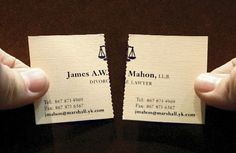 See?  Lawyers can be funny!
