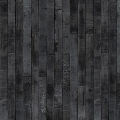 Materials Collection - PHM-35 Maarten Baas Burnt Wood Wallpaper by... ($260) ❤ liked on Polyvore featuring home, home decor, wallpaper, backgrounds, phrase, quotes, saying, text, texture and wood texture wallpaper