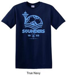 Seattle-Sounders-1983-Logo-NASL-Soccer-Tee-Shirt-Vintage-Throwback