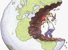 Catamarca – argentinatoday.org