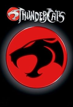 Looking for a product you saw in Thundercats? Take a look at all the Thundercats products we found here. Thundercats Cartoon, Thundercats 1985, Thundercats Costume, 90s Cartoons, Black Panther Marvel, Classic Cartoons, Anime Comics, Comic Art, Comic Books