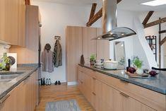 Moderne Loft Wohnung Im Skandinavischen Stil Mit Naturschöner Deko    Dekoration Ideeen   Pinterest