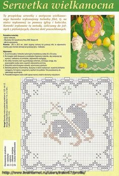 Fillet crochet patterns Woman Shorts and Bermudas women shorts Filet Crochet Charts, C2c Crochet, Easter Crochet, Crochet Cross, Crochet Tablecloth, Crochet Doilies, Holiday Crochet Patterns, Fillet Crochet, Nail Patterns