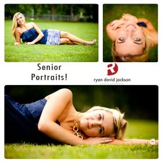 Gorgeous Outdoor Senior Portraits @CEAashley #rdjphotography #outdoorportraits #pose #posing #fashion #onlocationimages #naturallighthttp://wp.me/p1iDOI-vx