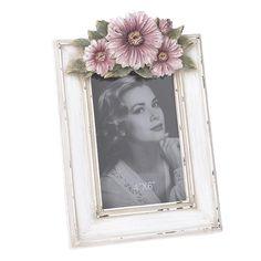 Photo Frame 10x15 cm - Frames Poliresin - FRAMES-ALBUMS