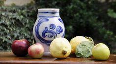 Geschmackserlebnis Apfelwein - eine genussvolle Reise durch Hessen - Sehen Sie die Reportage jetzt bei HOTELIER TV: http://www.hoteliertv.net/f-b/geschmackserlebnis-apfelwein-eine-genussvolle-reise-durch-hessen/