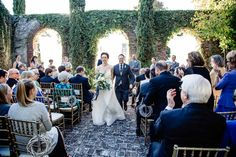 natural-green-forest-venue-ceremony-sowing-clover-photography-64