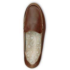 Olukai Kiele Shoes Women S