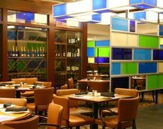 Legal Sea Foods, Boston: See 847 unbiased reviews of Legal Sea Foods, rated 4 of…