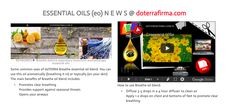 Displaying ESSENTIAL OILS (eo) NEWS @ doterrafirma.png