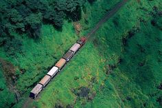 Mini Train in #Matheran is a Hill Station in #Maharashtra - #India http://directrooms.com/india/hotels/maharashtra-hotels/price1.htm