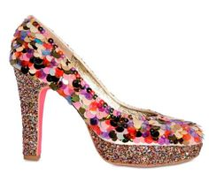 disco shoes...lets get dancing..these are just fab:)