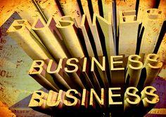 Business Funding, Harvard Law, Retirement Accounts, Retirement Planning, Starting A Business, Accounting, Finance, Business Accounting, Finance Books