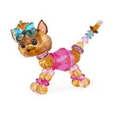 Jojo Siwa Bows, Jojo Bows, Jojo Siwa Birthday, Girl Birthday, Kendall Birthday, Baby Girl Toys, Toys For Girls, Kids Toys, Little Girls