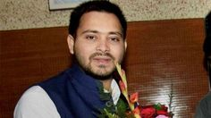 Tejaswi Yadav, Bihar's Deputy Chief Minister said on Wednesday that the Chief Minister Nitish Kumar was more capable than the incumbent Narendra Modi for the post of India's Prime Minister.