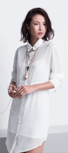 Lovisa Jewellery   #lovisa #jewellery #accessories #gold #necklace
