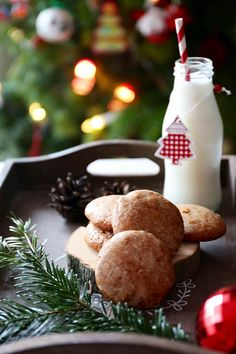 Gingerbread (without aging) Gingerbread Cookies, My Recipes, Food And Drink, Baking, Desserts, Christmas, Gingerbread Cupcakes, Tailgate Desserts, Xmas
