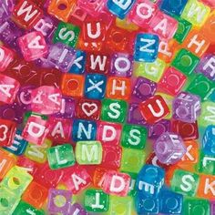 Shop for Glitter Alphabet Beads lb Bag at S&S Worldwide. Spell out names and special messages. Spell out names and special messages with colorful, glitter-filled alphabet beads! Make fun friendship bracelets to share and wear! Beads are Collage Mural, Bedroom Wall Collage, Photo Wall Collage, Picture Wall, Aesthetic Indie, Rainbow Aesthetic, Aesthetic Collage, Pink Aesthetic, Aesthetic Iphone Wallpaper