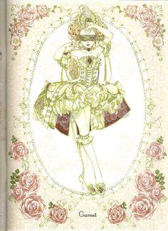 Ero Lolita
