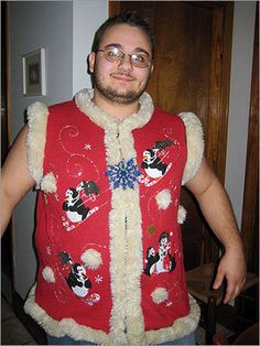 ugly-christmas-sweaters-12052011-lead