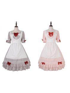 e036dd170c9e 36 Best Miscellaneous Clothing images