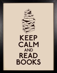 keep_calm_and_read_books