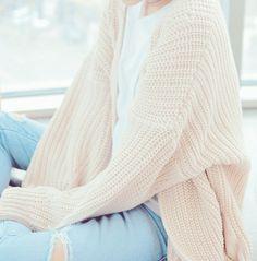 Bell Sleeves, Bell Sleeve Top, Totoro, Korean Fashion, Sweaters, Women, Style, Closet, Ideas