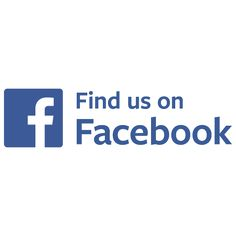 Follow us on Facebook for the latest news in the privacy world.