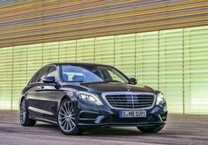 For More :http://indiamarketprice.in/?item=mercedes-benz-2014-s-class-unveiled