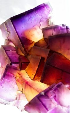 Fluorite: No more info given at site, really large image linked.