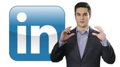 Use BCC on Linkedin Messages | Social Media Tip of the Day