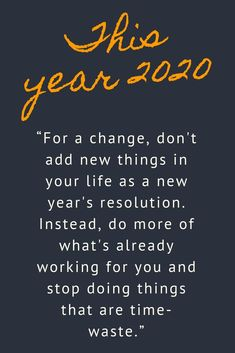 New year wishes images with quotes 2020 - You don't need endless time and perfect conditions. Do it now. Do it today. Do it for twenty minutes and watch your heart start beating. #happynewyearimageswithquotes