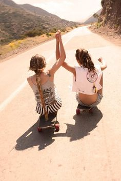 Skateboarding...Summer Fun #inspiration