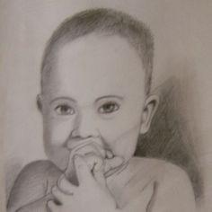 Sunday sketch  #sketch #sketchbook #doodle #doodling #baby #art #drawing #pencil #weekend #sundayfunday #sunday #september #splash #artwork #artsy #happiness #joy #life #journey #love #instaart #instadaily #sketching #sketches