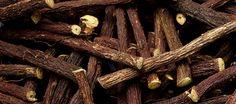 Venez découvrir le goût du bâton de réglisse de notre enfance avec le bâton de réglisse du comptoir de toamasina, produit en afrique du sud. Troubles Digestifs, Hair Styles, Voici, Beauty, Food, Childhood, Candy, Photos, Diet