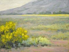 colorado mountain paintings - Google Search