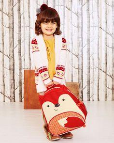 Skip Hop Zoo Batůžek - Lištička 3+   Kašpárek Baby Skip Hop Zoo, Kids Backpacks, Ronald Mcdonald, Product Photography, Photography Ideas, Baby, Fictional Characters, Collection, Newborns