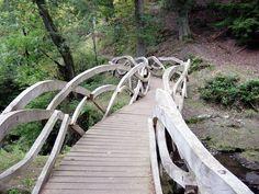 Elven_Bridge_by_ktalbot.jpg
