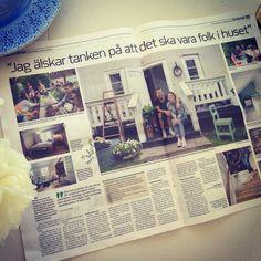 #B&B #Sweden #swedishlappland #travel #hollyday #experience #Piteå