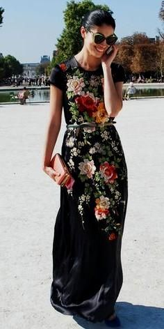 1000-ideas-about-mexican-embroidered-dress-on-pinterest-mexican-6189351.jpg (236×472)
